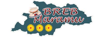 Pensiunea Breb Maramu